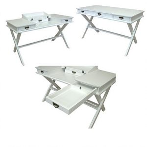 barrister-desk-options-open-white