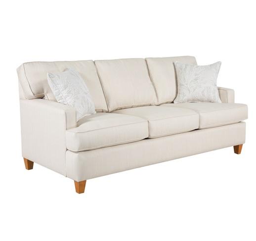 Sofa Arm Cushions Georgia Outdoor Furniture Cushion