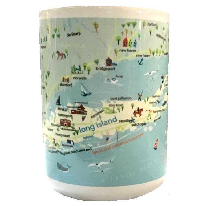 Wine Baskets Long Island Ny